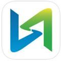 索朗智能v1.0app下载_索朗智能v1.0app最新版免费下载