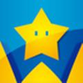 未来星艺术v1.5.0app下载_未来星艺术v1.5.0app最新版免费下载