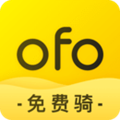 ofo共享电单车v1.0app下载_ofo共享电单车v1.0app最新版免费下载
