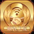 烟农之友v1.2.5app下载_烟农之友v1.2.5app最新版免费下载