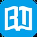 BT学院v1.3.0app下载_BT学院v1.3.0app最新版免费下载