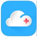 医疗服务云v1.0app下载_医疗服务云v1.0app最新版免费下载
