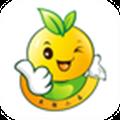 乐橙小金v2.0.2app下载_乐橙小金v2.0.2app最新版免费下载