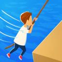 弓箭跑酷最新版手游下载_弓箭跑酷最新版手游最新版免费下载