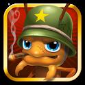 蚁丘保卫战手游下载_蚁丘保卫战手游最新版免费下载