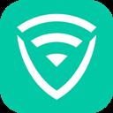 腾讯Wifi管家手机版v2.7.0Android版app下载_腾讯Wifi管家手机版v2.7.0Android版app最新版免费下载