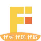 飞飞代跑最新版app下载_飞飞代跑最新版app最新版免费下载