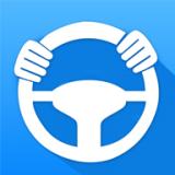 佳伟代驾app下载_佳伟代驾app最新版免费下载