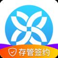 友金所v3.2.0app下载_友金所v3.2.0app最新版免费下载