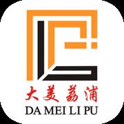 大美荔浦app下载_大美荔浦app最新版免费下载