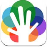 枣庄同城app下载_枣庄同城app最新版免费下载