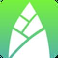 南竹通告单v3.8.6app下载_南竹通告单v3.8.6app最新版免费下载