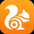 手机UC浏览器app下载_手机UC浏览器app最新版免费下载
