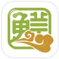 鲜食界v1.0app下载_鲜食界v1.0app最新版免费下载