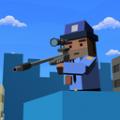 我的狙击世界手游下载_我的狙击世界手游最新版免费下载