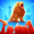 动物全面战争手游下载_动物全面战争手游最新版免费下载