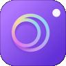 顶呱呱相机app下载_顶呱呱相机app最新版免费下载