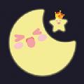 夜语心声app下载_夜语心声app最新版免费下载
