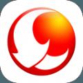 掌上忻城app下载_掌上忻城app最新版免费下载