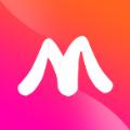 梦露语聊app下载_梦露语聊app最新版免费下载