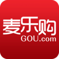 麦乐购v3.3.1app下载_麦乐购v3.3.1app最新版免费下载