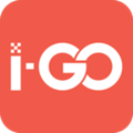 IGO我行v2.2.1app下载_IGO我行v2.2.1app最新版免费下载