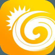 龙城视界app下载_龙城视界app最新版免费下载