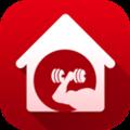 酷玩健身馆v1.0app下载_酷玩健身馆v1.0app最新版免费下载
