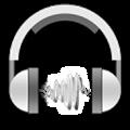 3DSurroundMusicPlayerv1.7.01app下载_3DSurroundMusicPlayerv1.7.01app最新版免费下载
