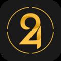 浙江24小时v4.0.4app下载_浙江24小时v4.0.4app最新版免费下载