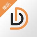本田锋范说明书v1.0.1app下载_本田锋范说明书v1.0.1app最新版免费下载