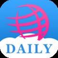 天涯日报v5.0.0app下载_天涯日报v5.0.0app最新版免费下载