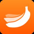 香蕉部落v1.7.8app下载_香蕉部落v1.7.8app最新版免费下载