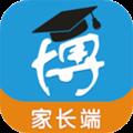 博教育v2.2.8app下载_博教育v2.2.8app最新版免费下载