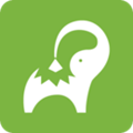 行动派v1.2.7app下载_行动派v1.2.7app最新版免费下载