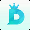 DrKingv1.3.1app下载_DrKingv1.3.1app最新版免费下载