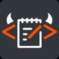 牛客v2.15.1.2443app下载_牛客v2.15.1.2443app最新版免费下载