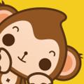 今合v2.0.7app下载_今合v2.0.7app最新版免费下载