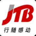 游日本v1.1.0app下载_游日本v1.1.0app最新版免费下载