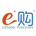 爱斯沃e购v4.0.3app下载_爱斯沃e购v4.0.3app最新版免费下载
