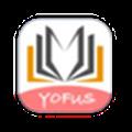 有福相册v1.7.7app下载_有福相册v1.7.7app最新版免费下载