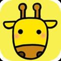 QQ头像大全v1.8.0app下载_QQ头像大全v1.8.0app最新版免费下载