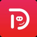 DUDUv3.0.1app下载_DUDUv3.0.1app最新版免费下载
