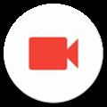 屏幕录像v12.0app下载_屏幕录像v12.0app最新版免费下载