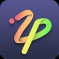 天天智跑v1.0.31app下载_天天智跑v1.0.31app最新版免费下载