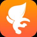云狐运动v3.8.0app下载_云狐运动v3.8.0app最新版免费下载