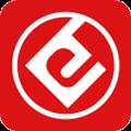 汇一家v1.2app下载_汇一家v1.2app最新版免费下载