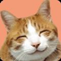 巧笑v1.0app下载_巧笑v1.0app最新版免费下载