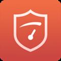 流量保镖v1.0.1app下载_流量保镖v1.0.1app最新版免费下载