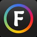 美图文字v4.0.6app下载_美图文字v4.0.6app最新版免费下载